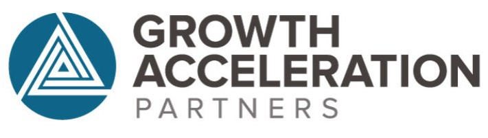 GAP Growth Acceleration Partners