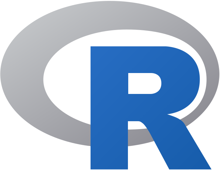 R-Foundation